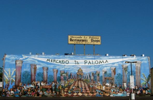 MercadolaPaloma