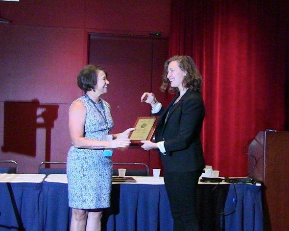 Patall_APA Snow award